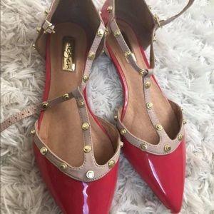 Halogen shoes size 7